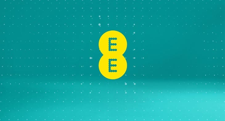 EE network problems