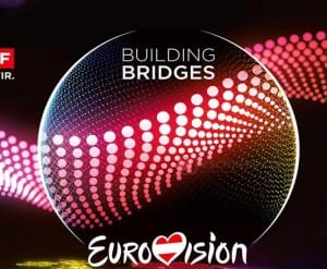 Eurovision.tv down? Video or voting problems