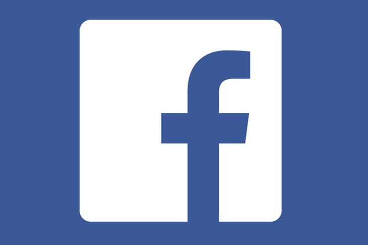 facebook down - photo #7