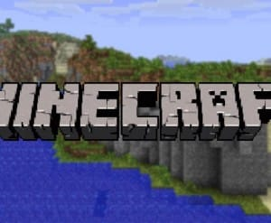 Minecraft down or server maintenance