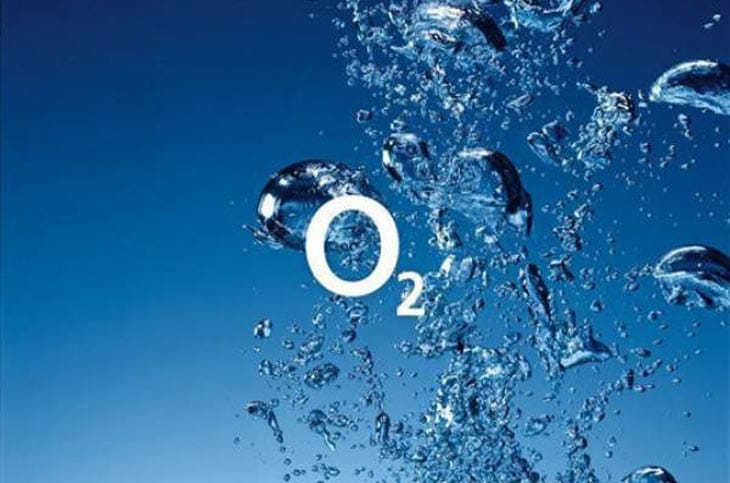 O2-signal-issues