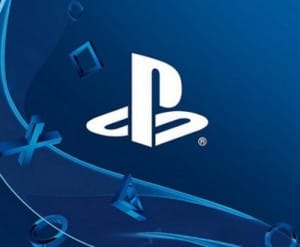 PSN down? Problems and status update