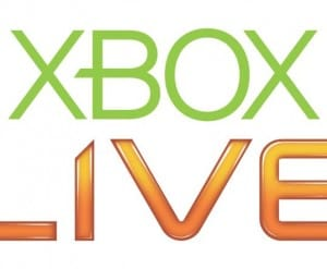 Is Xbox Live down? Problems signal status
