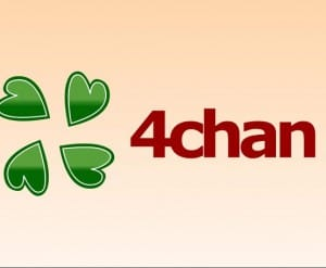 Is 4chan down? Problems