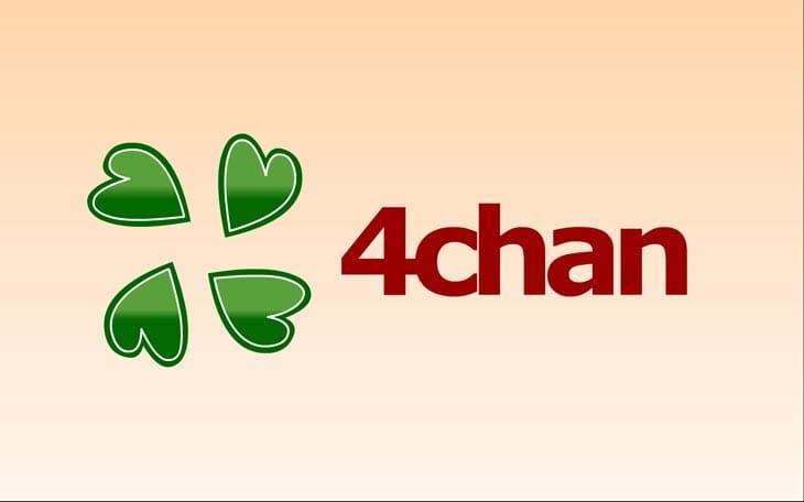 4chan-status