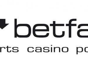 Is Betfair down? Problems reported