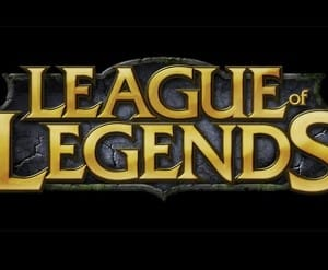 League of Legends server status