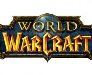 World of Warcraft server status or problems