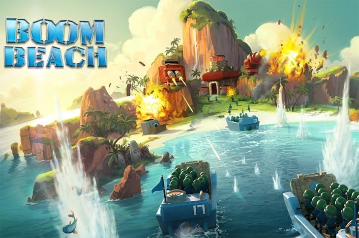 boom-beach-server