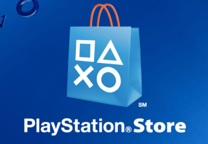 playstation-store-not-working