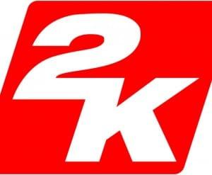 2K servers down