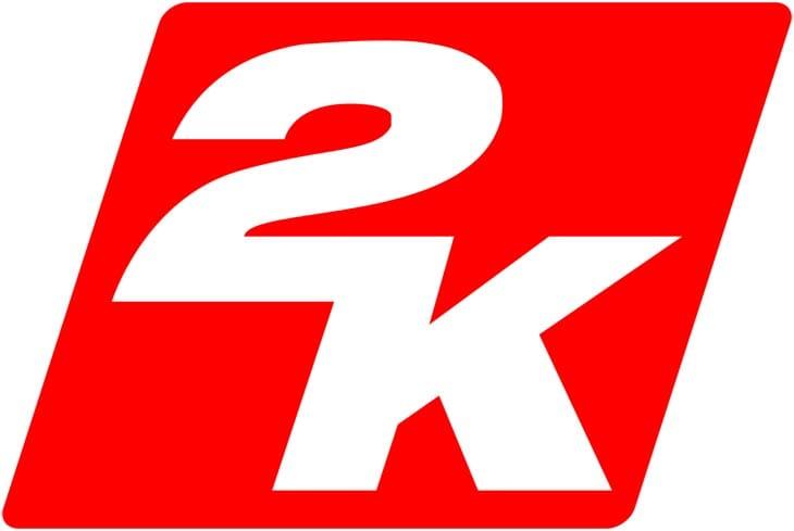 2k-server