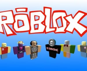 Roblox server maintenance or login problems