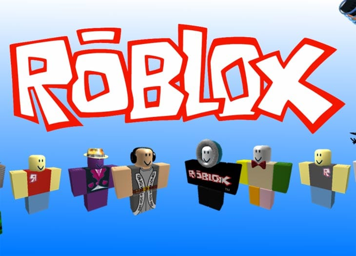 Roblox Server Maintenance Or Login Problems Jul 2020