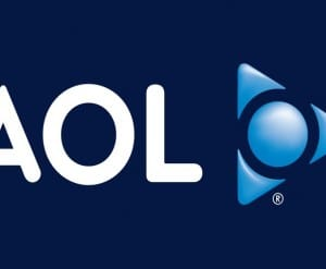 Is AOL Mail down