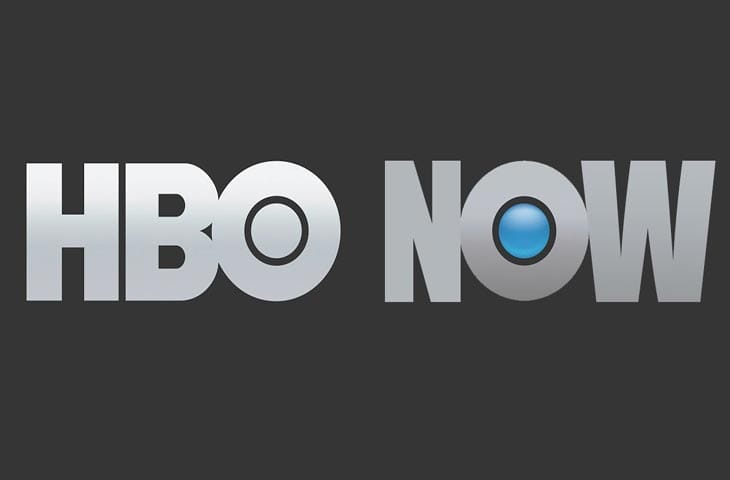 hbo-now