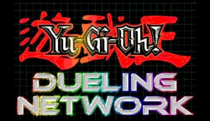 Dueling-Network