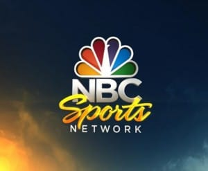 NBC Sports Live Extra down? NPL Problems