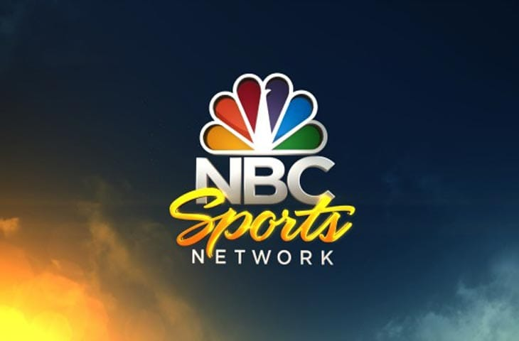 NBC Sports Live Extra down? NPL Problems, Sep 2019