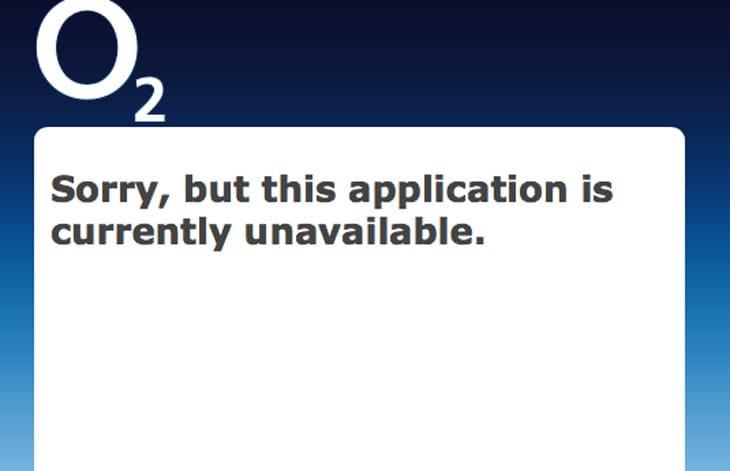 O2-website-status