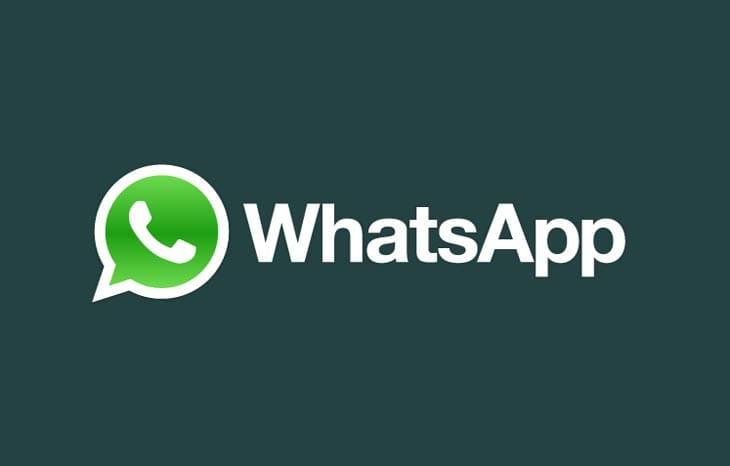 Whatsapp Down Or Not Working Today Jan 2020