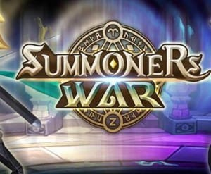 Com2uS Summoners War maintenance