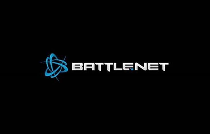 Battle-net-status