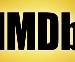 IMDB down or boards maintenance