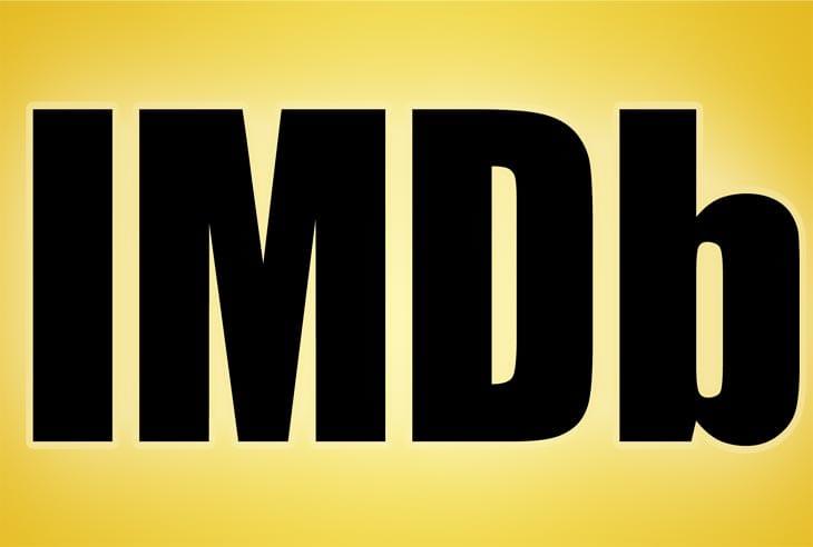 IMDB-status