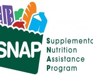 SNAP EBT down? Status of problems