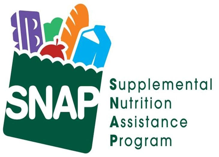 SNAP EBT down? Status of problems, Sep 2019