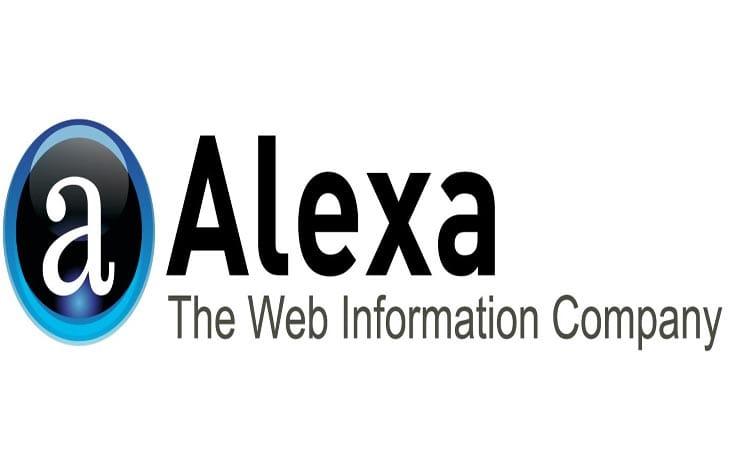 alexa-status