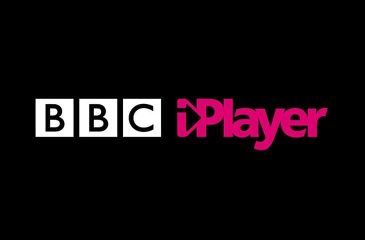 BBC-iPlayer-status