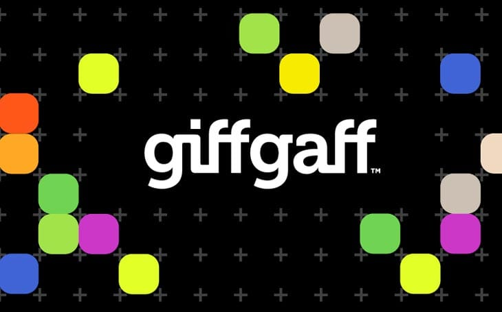 giffgaff internet text and signal problems feb 2019 product reviews. Black Bedroom Furniture Sets. Home Design Ideas