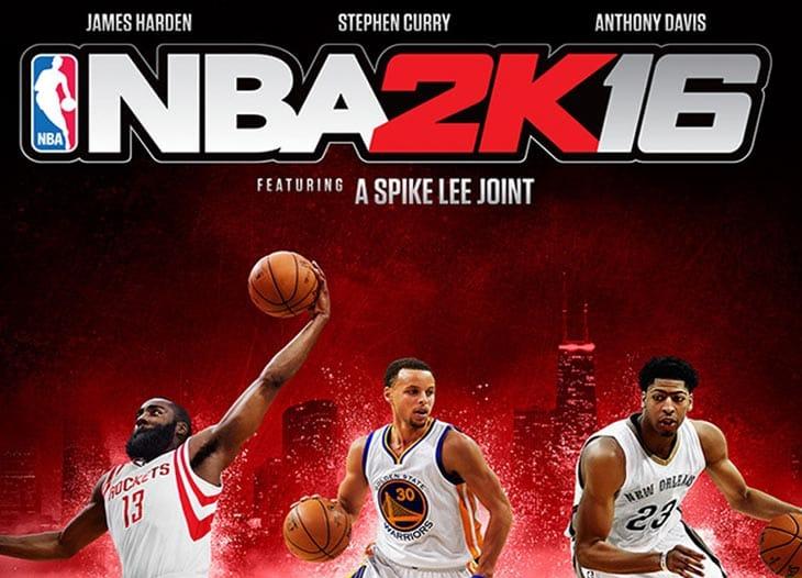 NBA-2K16-status
