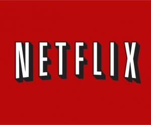 Netflix down with login problems today