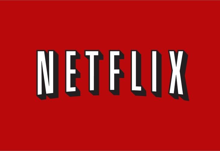 Netflix-status