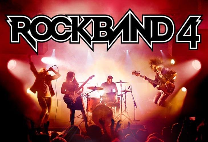 Rock-Band-4-servers