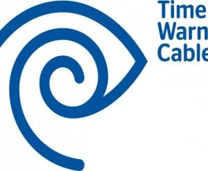 Time Warner Cable outage map