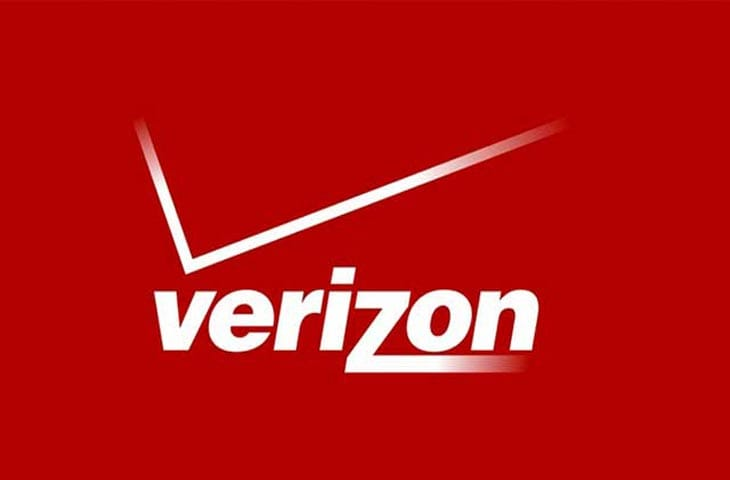 Verizon-wireless-status