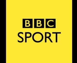 BBC Sport app problems