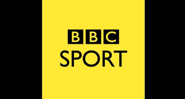 BBC Sport app problems, Sep 2019