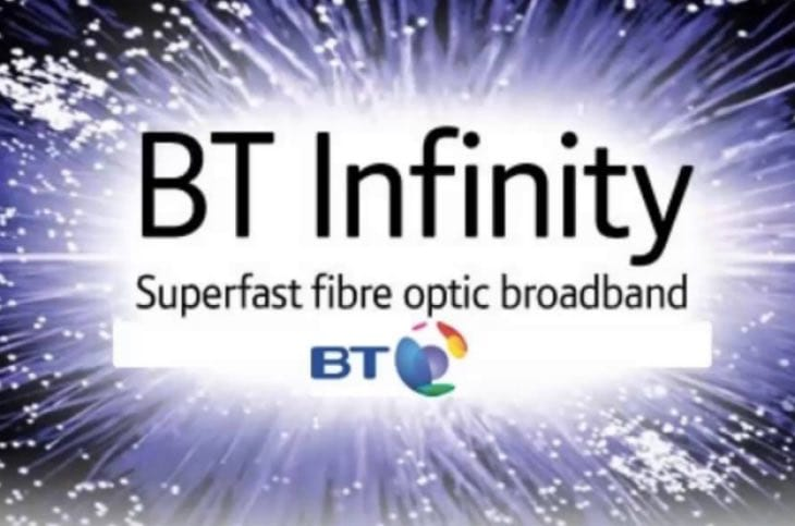 bt-broadband-down-infinity-not-working