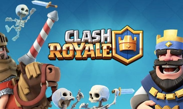 clash-royale-servers-down