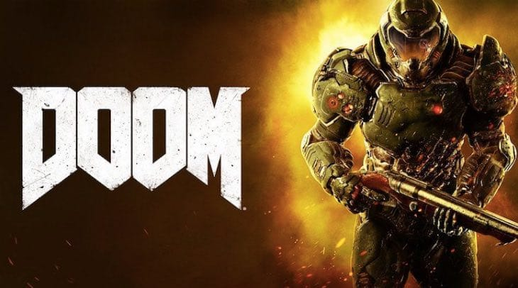 doom-servers-down-not-working