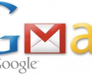 Gmail down, slow, or not working today