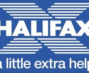 Halifax online banking down, website login not working