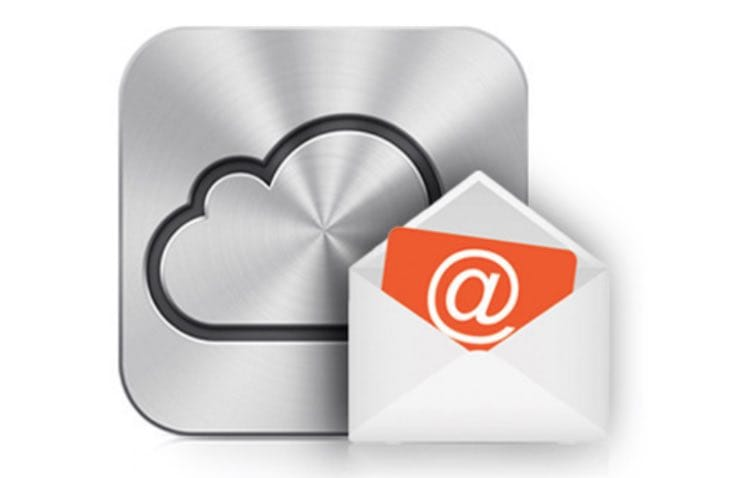 icloud-mail-down-not-working