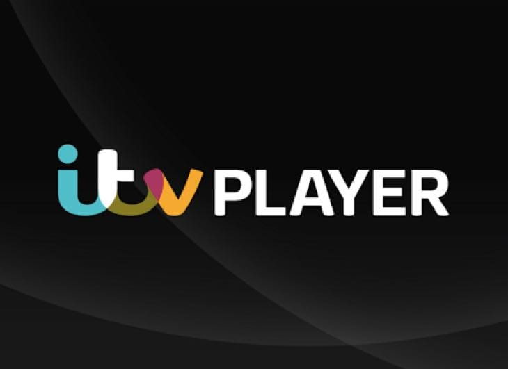 itv-player-not-working