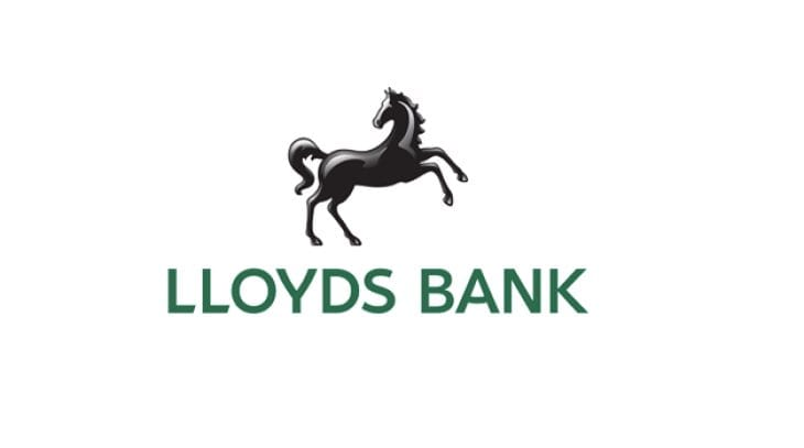 lloyd-bank-down-not-working